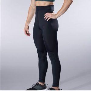 c4bd401697d02 M Rena Pants   Tummy Tuck High Waist Leggings Black Os   Poshmark